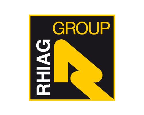 RHIAG-GROUP