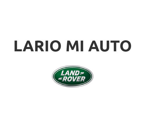 LARIO-MI-AUTO