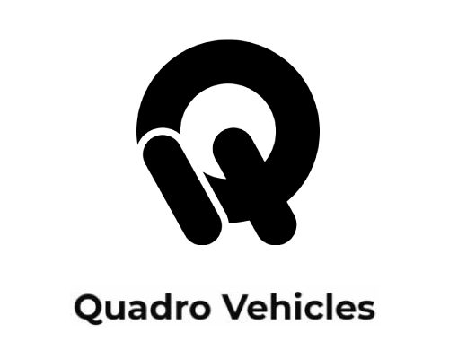QUADRO-VEHICLES
