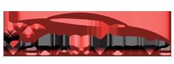 MediaXmotive
